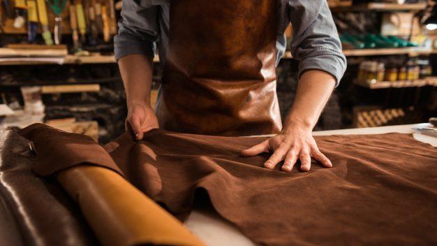 marriconeria, bolsos de cuero, conservación del cuero, cuidado del cuero, bolsos artesanales,