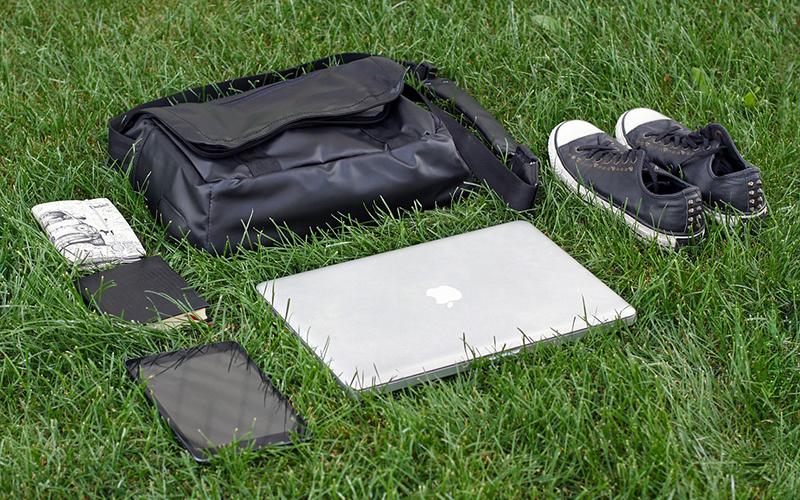 bandolera maletin, bolso bandolera hombre, bolso bandolera negro, mochila de pecho, mochila cruzada