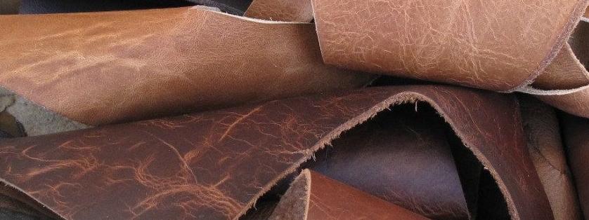 cuero, bolsos de cuero, bolso piel