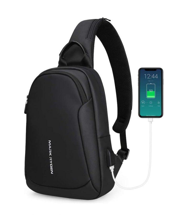 bolso de seguridad, bolso para movil, bandolera antirrobo, bolso antirrobo, bolso bandolera antirrobo, mochila antirrobo, bolso con usb,